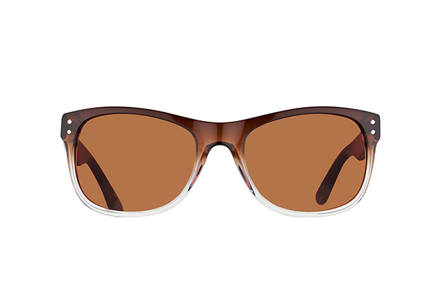 Mister Spex Collection Alain 2026 003 vista en perspectiva
