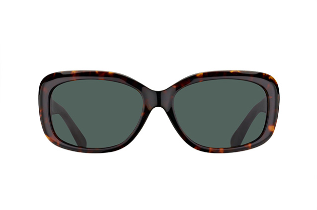 Mister Spex Collection Julie 2030 002 vista en perspectiva