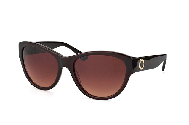 Mister Spex Collection Audrey 2032 001 vista en perspectiva