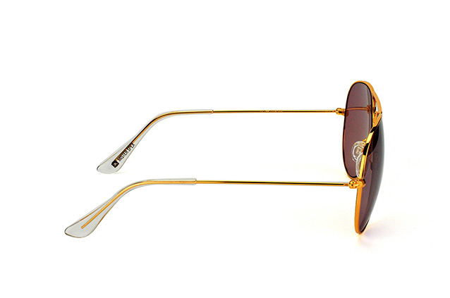 Mister Spex Collection Tom 2004 009 vue en perpective