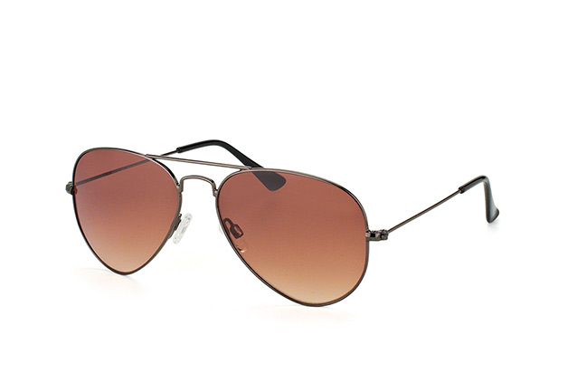 Mister Spex Collection Tom small 2004 006 vista en perspectiva
