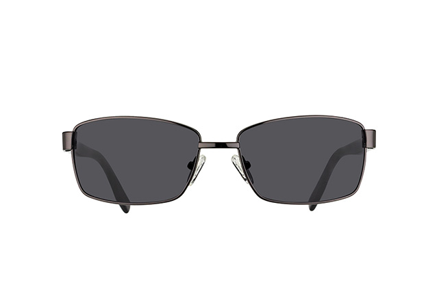 Mister Spex Collection Brad 2025 001 vista en perspectiva