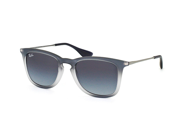 Ray-Ban RB 4221 6226/8G perspective view