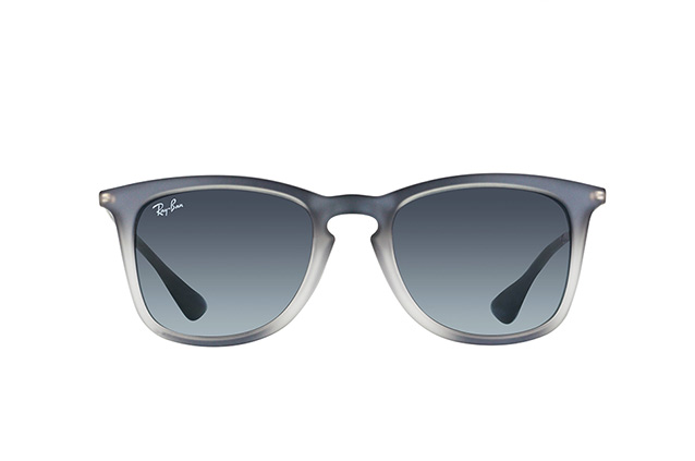 Ray-Ban RB 4221 6226/8G vista en perspectiva