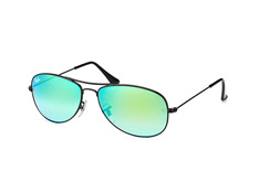 Ray-Ban RB small 3362 Cockpit 002/4J liten