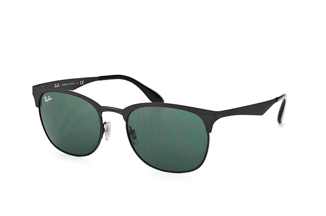 Ray-Ban RB 3538 186/71 perspective view