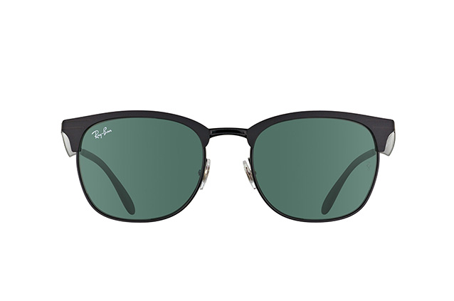 Ray-Ban RB 3538 186/71 vista en perspectiva