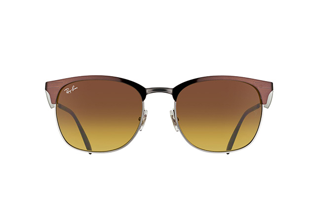 Ray-Ban RB 3538 188/13 perspective view