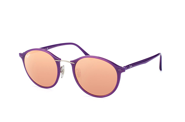 Ray-Ban RB 4242 6034/2Y