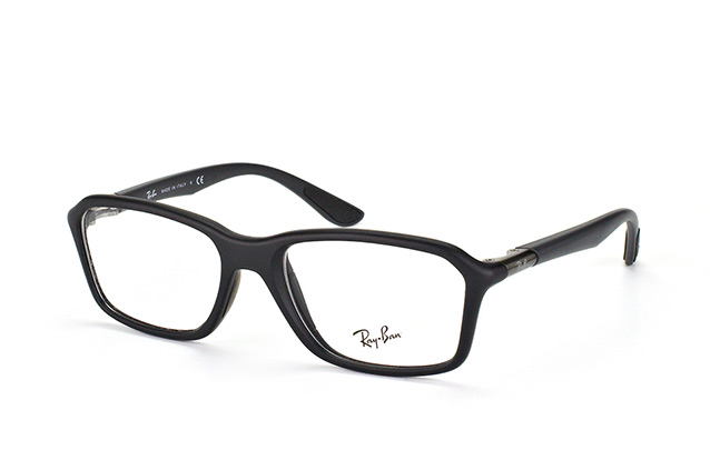 Ray-Ban RX 8952 5605 perspective view