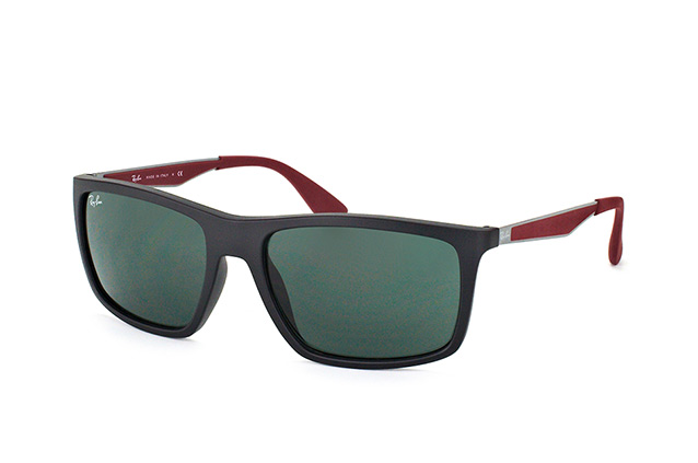 Ray-Ban RB 4228 6228/71 vista en perspectiva