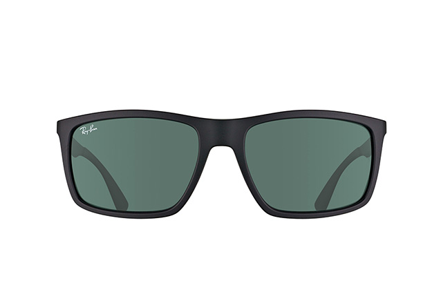 Ray-Ban RB 4228 6228/71 perspective view