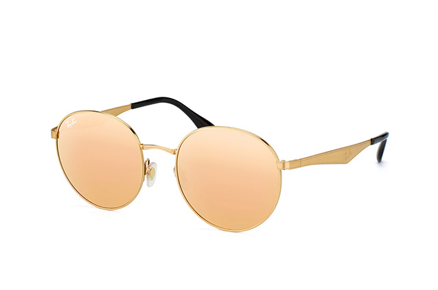 Ray-Ban RB 3537 001/2Y