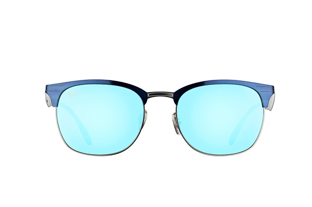 Ray-Ban RB 3538 189/55 perspective view