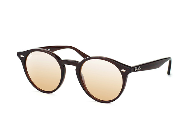 Ray-Ban RB 2180 6231/3D