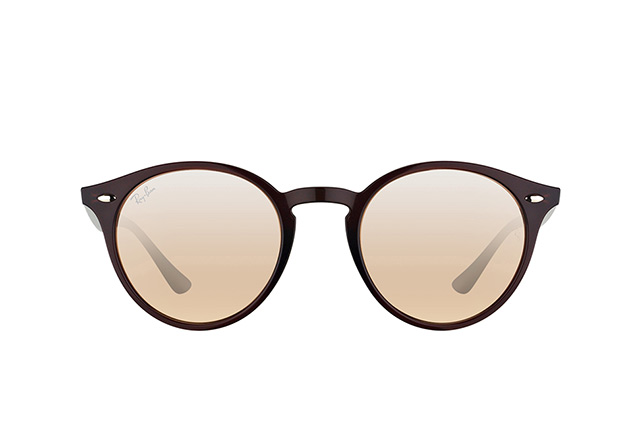Ray-Ban RB 2180 6231/3D vista en perspectiva