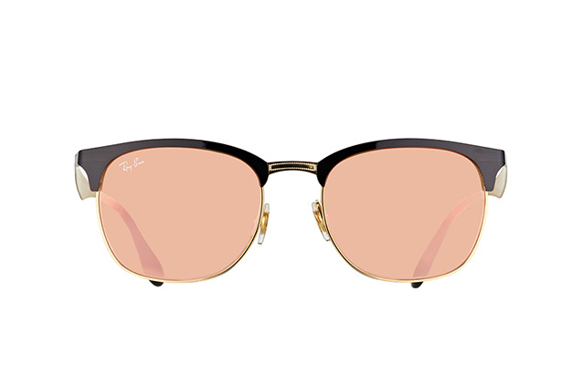 Ray-Ban RB 3538 187/2Y Manchester Pas Cher SOSYh