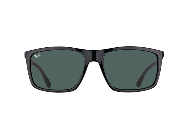 Ray-Ban RB 4228 6227/71 perspective view