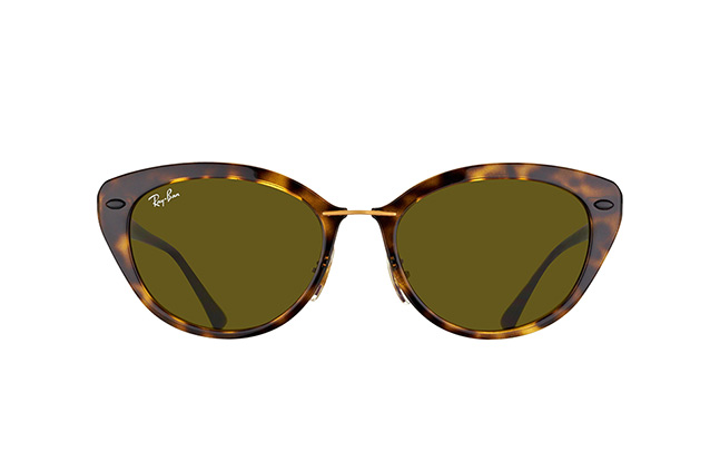 Ray-Ban RB 4250 710/73 vista en perspectiva