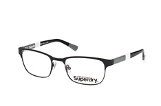 Superdry SDO Carter 004 small