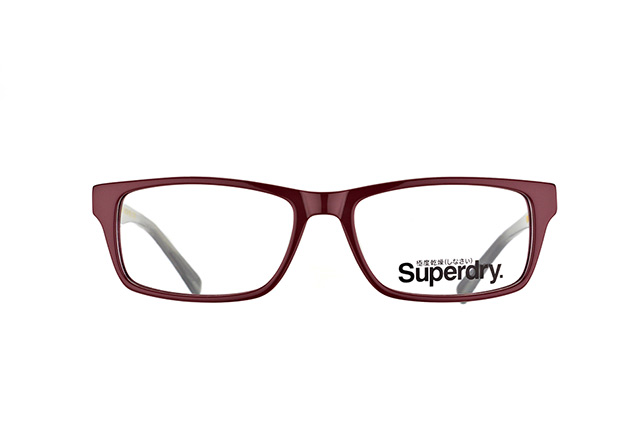 Superdry Murray 162 Perspektivenansicht