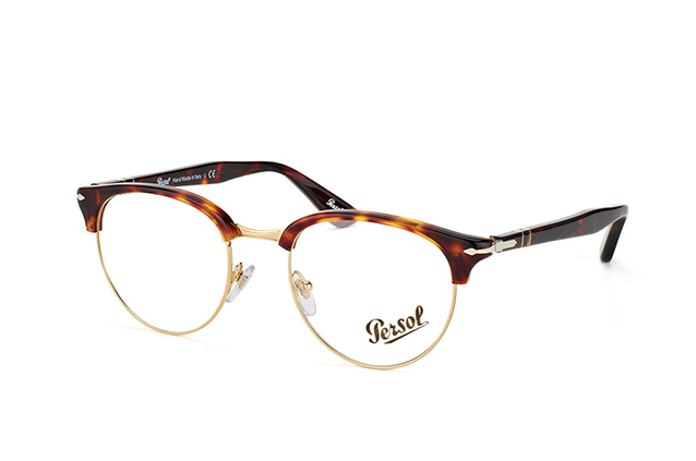 Persol PO 8129-V 24 perspective view