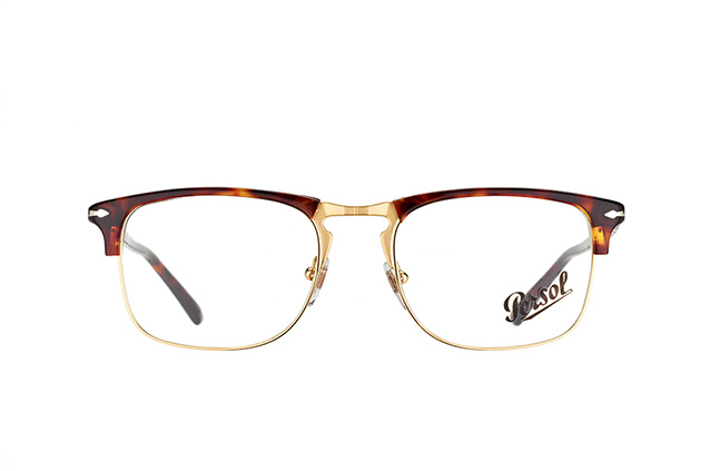 Persol PO 8359-V 24 perspective view