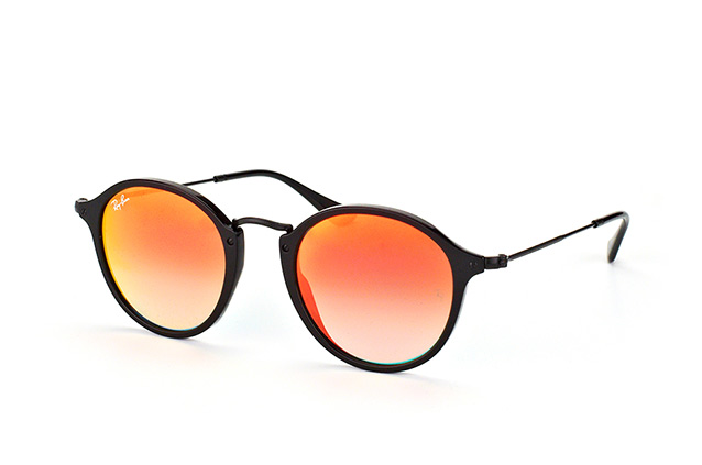 Ray-Ban RB 2447 901/4W