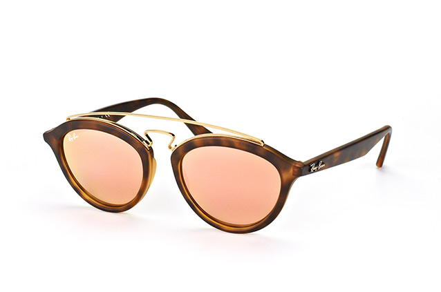 Ray-Ban RB 4257 6092/2Y small perspective view