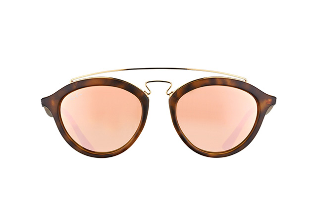 Ray-Ban RB 4257 6092/2Y small Perspektivenansicht