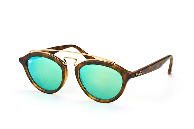 Ray-Ban RB 4257 6092/3R small perspective view