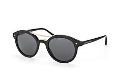 giorgio-armani-ar-8007-5001-r5-round-sonnenbrillen-schwarz