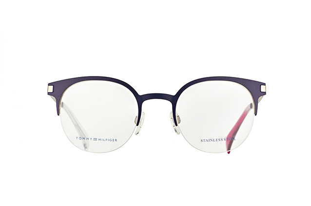 Tommy Hilfiger TH 1382 QEK vista en perspectiva