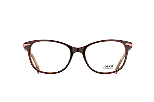 Lozza VL 4106 0AT6 vue en perpective