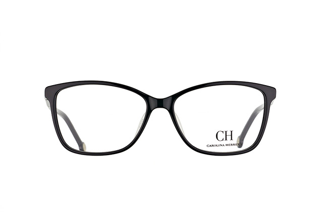 Carolina Herrera VHE 672 700Y perspective view