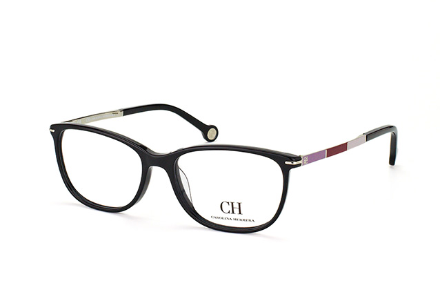 Carolina Herrera VHE 670 0700 perspective view