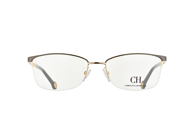 Carolina Herrera VHE 077 0376 perspective view
