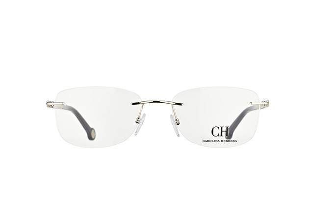 Carolina Herrera VHE 078 0579 perspective view