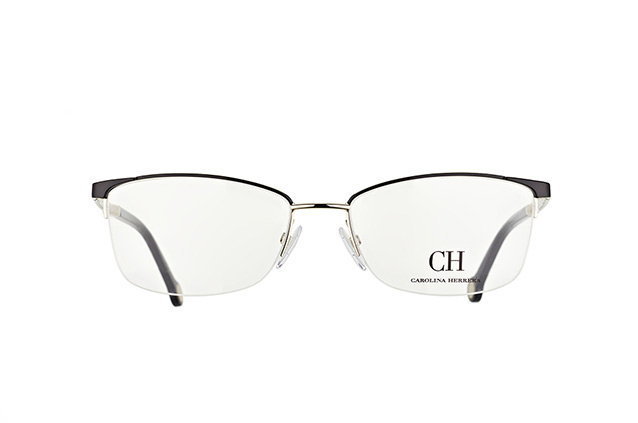 Carolina Herrera VHE 077 0583 perspective view