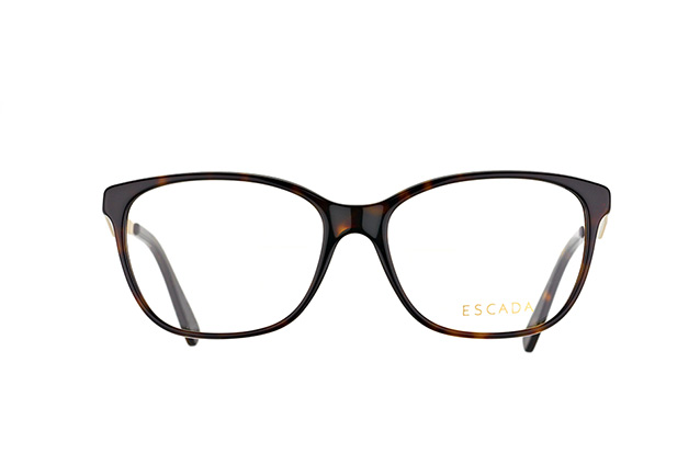 Escada VES 430 0722 perspective view