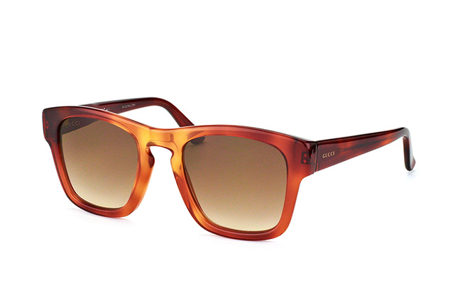 Gucci GG 3791/S OHN JD perspective view