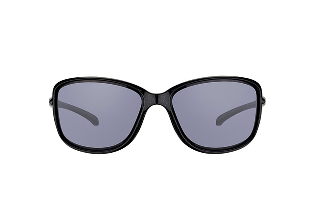 Oakley Cohort OO 9301 01 perspective view
