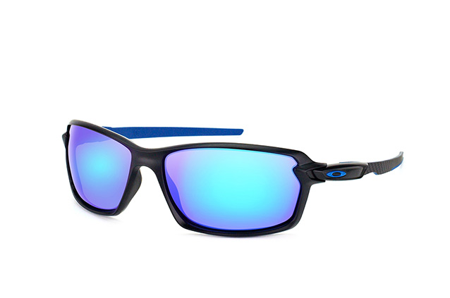 f9f84591532ee ... Oakley Carbon Shift OO 9302 02. null perspective view ...