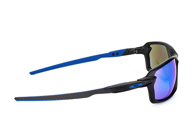 Oakley Carbon Shift OO 9302 02 vue en perpective