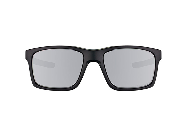 Oakley Mainlink OO 9264 05 perspective view