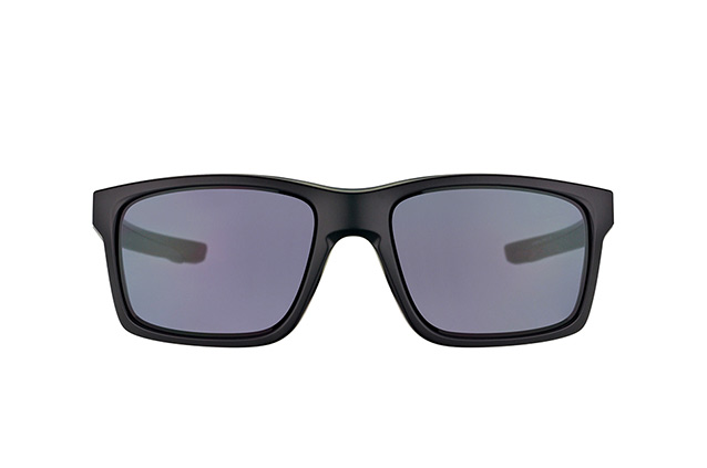 Oakley Mainlink OO 9264 01 perspective view
