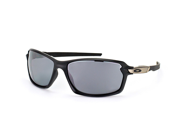 Oakley Carbon Shift OO 9302 03 perspective view