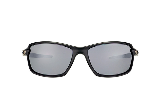 Oakley Carbon Shift OO 9302 03 vista en perspectiva