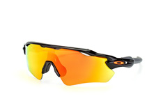 Oakley Radar Path OO 9208 19
