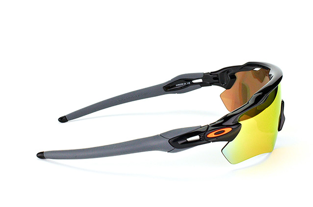 Oakley Radar Path OO 9208 19 Perspektivenansicht